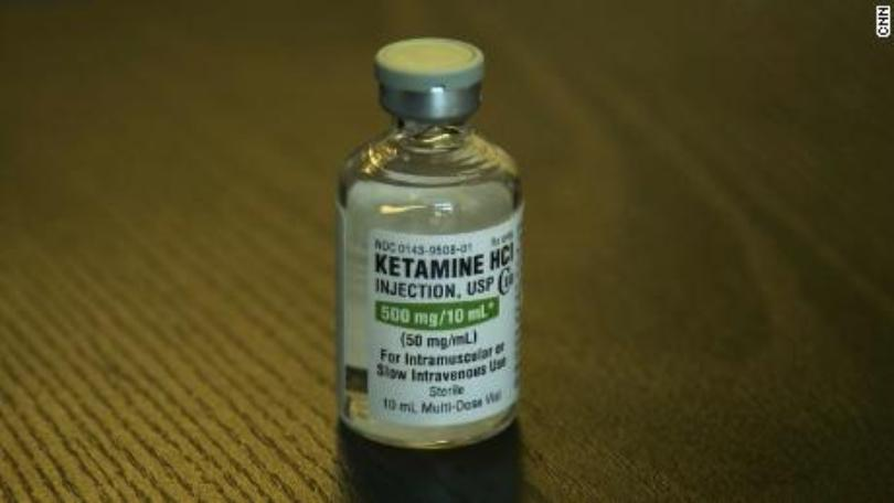 buy ketamine online,where can i buy ketamine online without prescription,how safe can i use ketamine hcl in uk,purchase ketamine hcl in usa without prescription,real seller of ketamine,buy quality ketamine in london,effect of ketamine