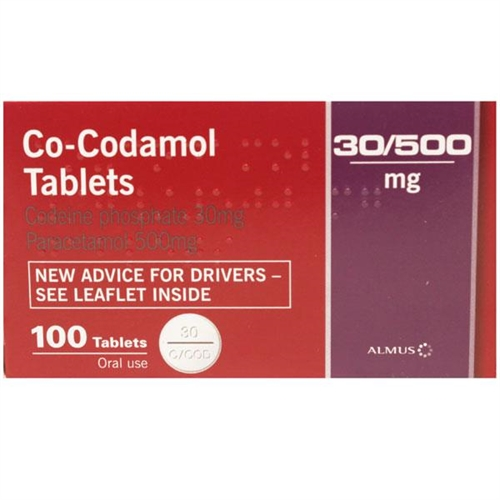 Buy Co-Codamol 30/500 Tablets Online,buy co-codamol 30/500 without prescription,buy co-codamol in uk,buy cheap co-codamol online,buy pain killer in uk