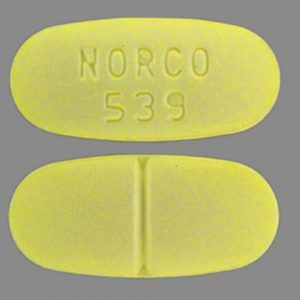 buy Norco online,where can i buy Norco online,order Norco without prescription,purchase cheap Norco in uk,buy Norco