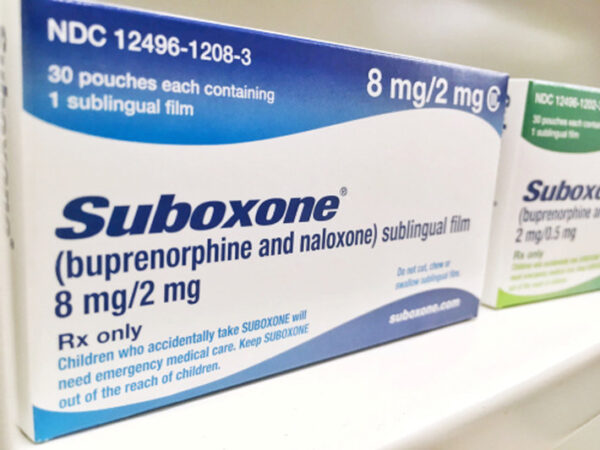 buy Suboxone online,buy Suboxone online without prescription,where can i buy Suboxone,purchase Suboxone with bitcoin,online pharmacy,Suboxone use,order Suboxone online without prescription