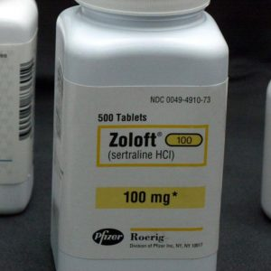 buy Zoloft online without prescription,where can i buy Zoloft,purchase Zoloft with bitcoin,online pharmacy,Zoloft use