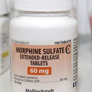 buy morphine sulfate online,where can i buy morphine sulfate online without prescription,how safe can i use morphine sulfate in uk,purchase morphine sulfate in usa without prescription,real seller of morphine sulfate,buy quality morphine sulfate in london,effect of morphine sulfate
